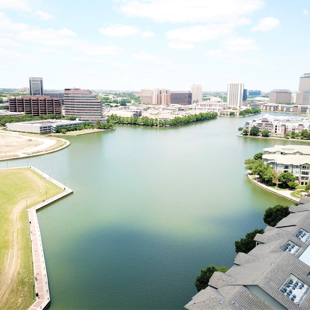 Lake Carolyn Drone.jpg