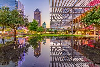 Dallas ER 3.jpg