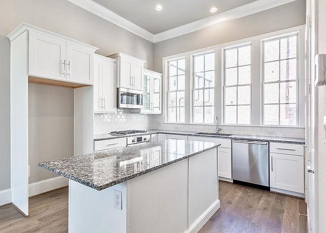 2 bed kitchen 2.jpg