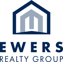 dpm_ewers realty group_primary logo_edited_edited.png