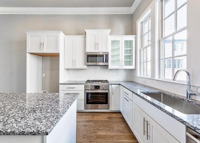 2 bed kitchen - Copy.jpg