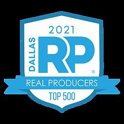 Dallas RP Top 500 Logo 2021.png