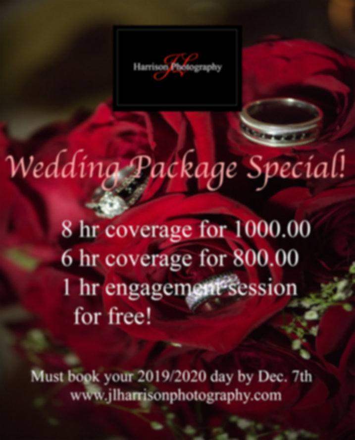 Wedding Ad Dec 7th deadline.jpg