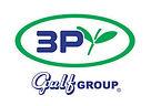 3P+Leaf+Logo+English+copy.jpg