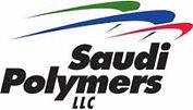 Saudi+Polymers.jpg