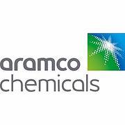 aramco+chemicals.jpg