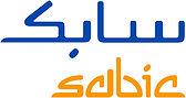 Sabic+Logo.jpg