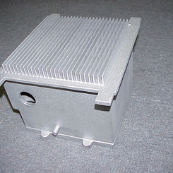 MVC-035X.JPG