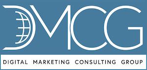 DMCG_logo300.png