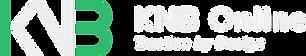 knb-logo.png