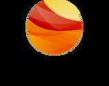 SUNVANA-LOGO-1.png