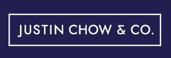 Justin Chow & Co., Solicitors LLP