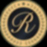 Rivercrest%20Logo_edited.png