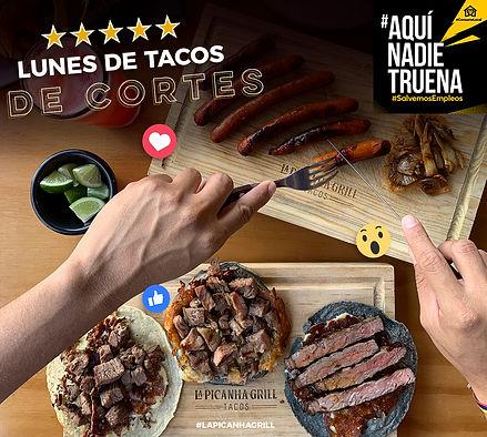 LUNES DE TACOS.jpg
