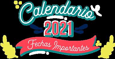 Calendario 2021 (1)-04.png