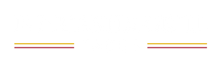 logo picanha-01.png