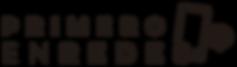 Primero en Redes Logo-01.png