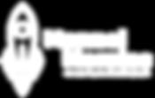 Logo Manuel-03.png