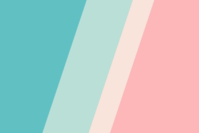 gradienta-gwE9vXSi7Xw-unsplash.jpg