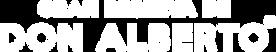 Logo Don Alberto-06.png