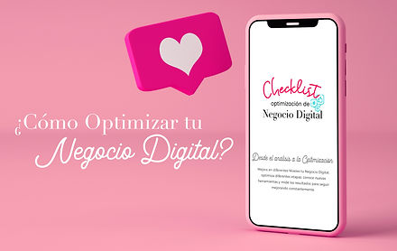 como optimizar tu negocio digital.jpg