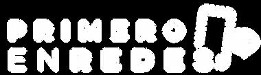 Primero en Redes Logo-06.png