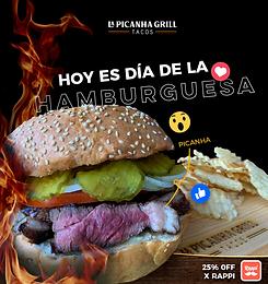 Dia-de-la-hamburguesa.png