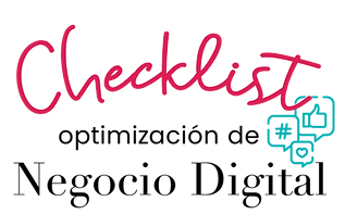 checklist-logo.png