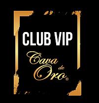 club-01.png