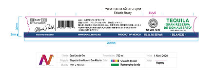 750ml - BLANCO - EXPORT JAPON-01.jpg