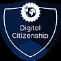 Digital Citizenship Badge