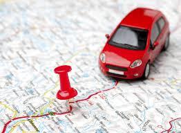 Relocation Cars NZ - Snap Rentals