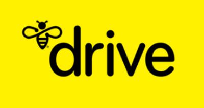 Drive Logo.png