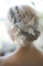 hair salons in clayton, nc| hair salons in garner, nc| beauty salons in clayton, nc| beauty salons in garner,nc| hair extensions in clayton, nc| brazilian blowout in clayton, nc| classic updos| vintage updos| wedding updos| formal updos