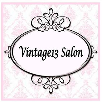 hair salons in clayton, nc  hair salons in garner, nc  beauty salons in clayton, nc  beauty salons in garner,nc  hair extensions in clayton, nc  brazilian blowout in clayton, nc