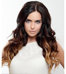 hair salons in clayton, nc| hair salons in garner, nc| beauty salons in clayton, nc| beauty salons in garner,nc| hair extensions in clayton, nc| brazilian blowout in clayton, nc| ombre hair