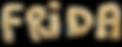 frida-j-logo.png