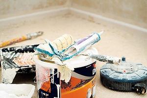 renovations-image-1.jpg