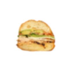 cross section sandwich.jpg