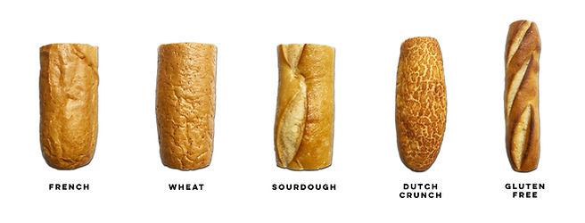 bread visual1.jpg