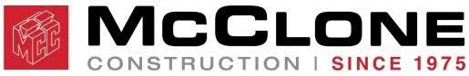 McClone Logo