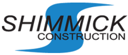 Shimmick Logo