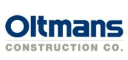 oltmans-squarelogo