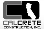 calcrete_logo_edited