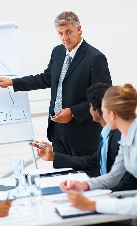 1030-Business-People-Meeting.jpg