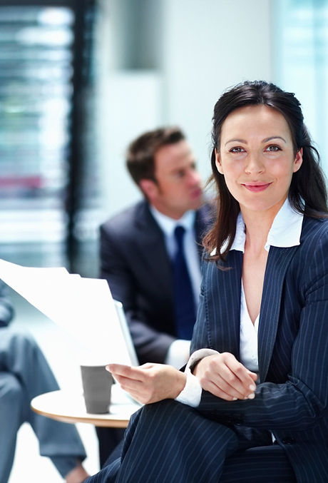 female_executive.jpg