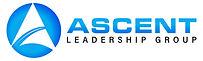 Ascent Leadership Group_Logo_FinalFiles.jpg