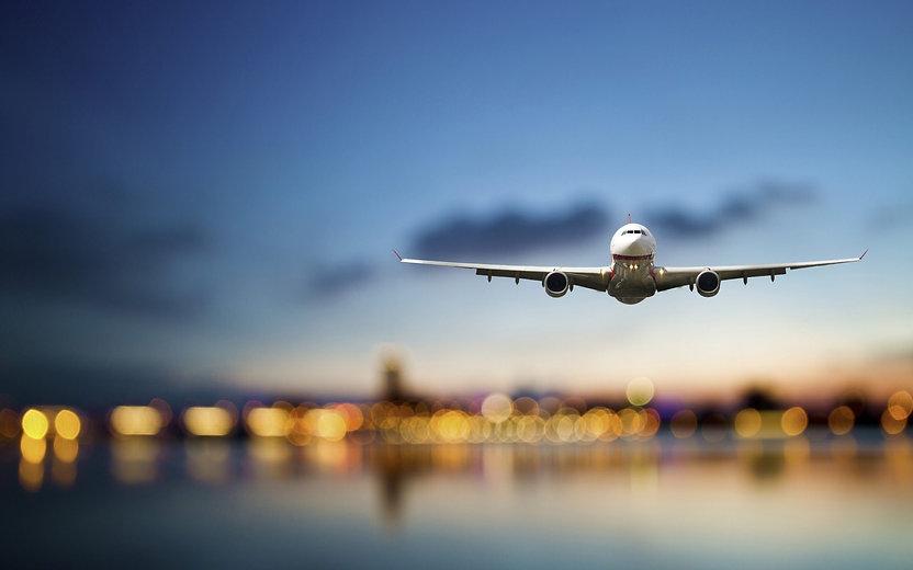airplane-landing-wallpaper-hd.jpg
