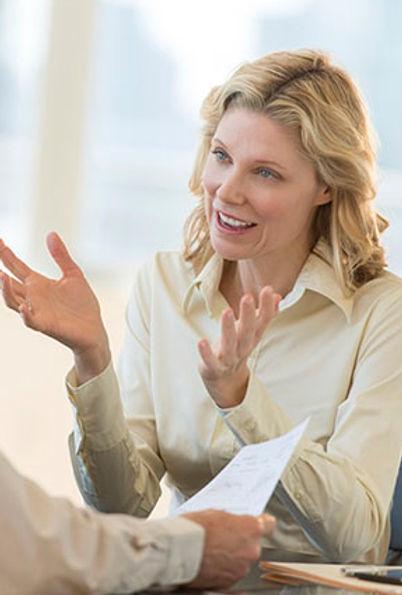 woman-mentoring-man (2).jpg