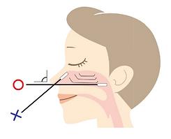 Nasal swab.png